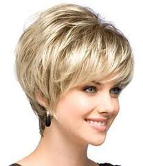 non celebrity hairstyles for women over 50 best 25 hairstyles for over 50 ideas on pinterest hair styles