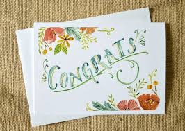 congrats wedding card 25 best congratulations message for wedding ideas on