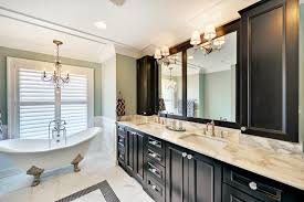 bathroom inspiration gallery diamond builders of america