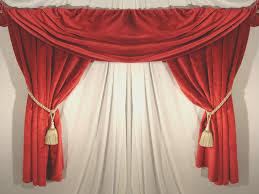 kitchen curtain designs gallery kitchen best kitchen curtains design images home design