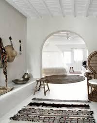 accessoire salle de bain orientale indogate com salon marocain moderne rougeetnoir