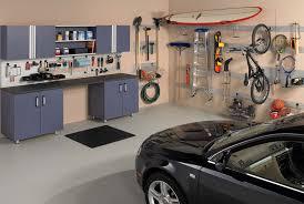 designing a garage garage design ideas betsy manning