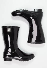 ugg wellies sale uggs slippers ugg wellies black shoes ugg mini
