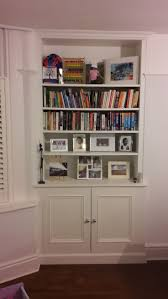 38 best alcove cabinets manchester alcovecabinet livingroom