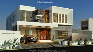 home design 3d zweites stockwerk 100 new home design in kerala 2015 july 2014 kerala home