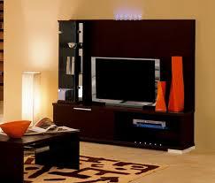 unit tv furniture for tv small oak tv unit big screen tv stands white wood