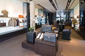 porsche design store retail u2014 premier structures