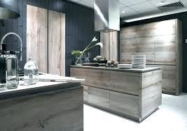 meuble de cuisine avec porte coulissante changer les portes des meubles de cuisine affordable