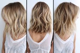 hair color of the year 2015 what s next after ombré the hair color that lasts 6 months