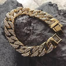 cuban bracelet images Gold miami cuban bracelet goldpimps png
