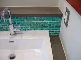 bathroom u2013 quartz exposed brick wall doors woodwork lighting u2026