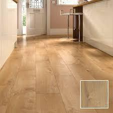 flooring gallery wickes co uk