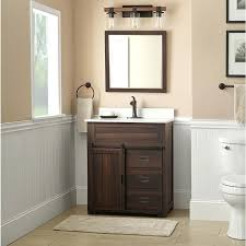Rta Bathroom Cabinets Rta Bathroom Vanity Cabinet Fazefour Me