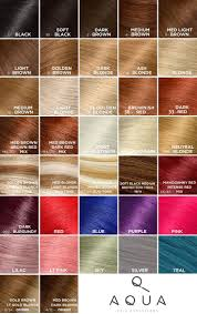 Hair Extension Classes by 11 Best Tape In Hair Extensions Images On Pinterest Aqua Hair
