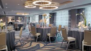 Best Wedding Venues In Chicago Chicago Wedding Venues The Gwen A Luxury Collection Hotel Chicago