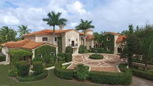 Comfortable Homes Homes For Sale In Palm Beach Gardens Florida Captivating