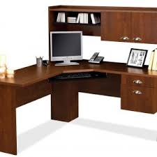 Computer Desk Costco by Furniture Bestar Hampton Corner Workstation Perfect For Your