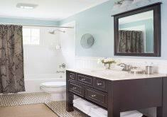 blue and brown bathroom ideas beautiful brown and blue bathroom blue and brown bathroom ideas