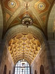 bureau architecte qu饕ec montreal dev economique bureau montreal ceiling inside a