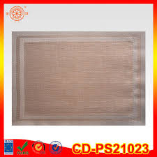 vinyl flooring roll sizes flooring design