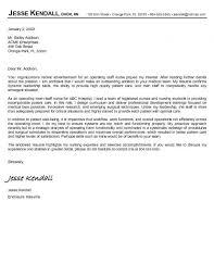 Waiter Job Resume by Job Application Letter Example Waiter Job Application Letter