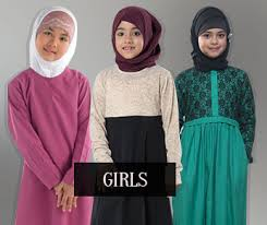 philippines traditional clothing for kids modest islamic clothing online by eastessence for muslim women men