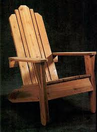 Free Patio Rocking Chair Plans by Exciting Wood Patio Furniture Plans Free Small Room Sofa A Wood