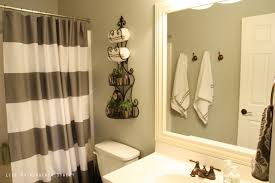 bathrooms colors painting ideas charming spa wall colors ideas the wall decorations
