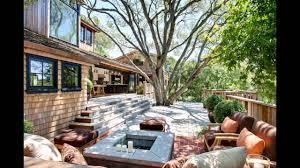 a porch balcony veranda patio and deck youtube