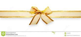 gold ribbon gold ribbon royalty free stock image image 21564056