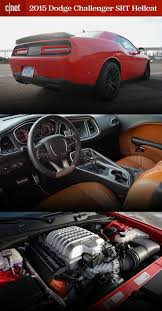 cummins challenger best 25 challenger srt hellcat ideas on pinterest challenger