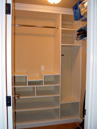 build a custom home online how to install closet rod bracket easy closets costco fitters