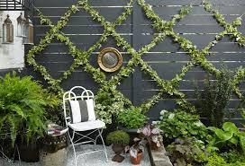 Garden Space Ideas Diy Ideas For Garden Design Easy Landscape Design