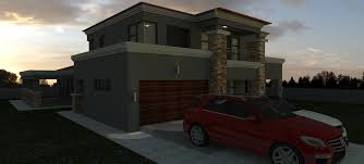 modern house plans with photos in south africa tuscan hsedla hahnow