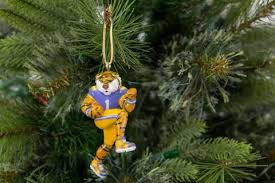 mascot ornaments zverse 3d printed licensed products