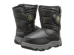 s khombu boots size 9 khombu boots shipped free at zappos