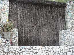 About Rock Garden by Nek Chand U0027s Rock Garden Of Chandigarh U2013 Metropic
