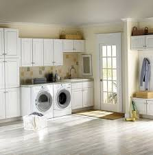 Laundry Room Sink Vanity by Laundry Sink Cabinet Lowes Home Design Ideas