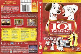 walt disney 101 dalmatians wallpaper wallpapersafari