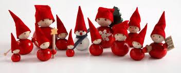 Christmas Decorations Christmas Decorations Backgrounds 10274 Hdwpro