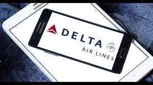 Delta Airlines Inflight Movies by Just Announced Delta To Offer Free In Flight Mobile Messaging Wftv