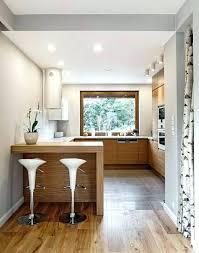 bar comptoir cuisine cuisine ouverte avec comptoir maison design cuisine avec bar