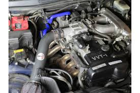 lexus gs430 coolant lexus 01 05 is300 i6 3 0l hps blue high temp reinforced silicone