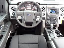 2013 F150 Interior New 2013 F 150 Fx2 Owner
