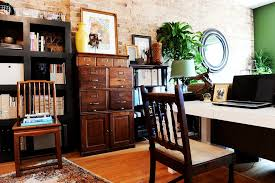 Second Hand Home Office Furniture Of Worthy Second Hand Home - Second hand home office furniture