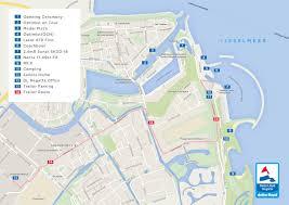 Ground Plan by Ground Plan For All Sailors Delta Lloyd Regatta