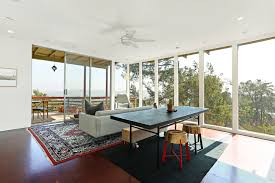 david wright architect mt washington los angeles curbed la