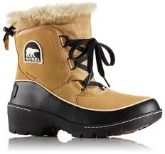 womens sorel boots for sale s tivoli iii waterproof insulated fleece lined lace up