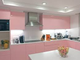 kris aquino kitchen collection home sweet home kris aquino s new home featured at yes magazine