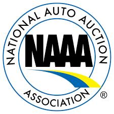 foreign sports car logos columbus fair auto auction